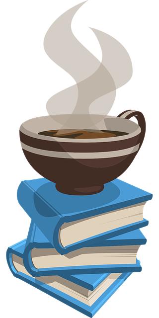 book-1294864_1280_coffe_pixabay-1 Thesis / Dissertation Editing