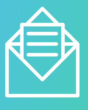 email-envelope_pixabay_cut-1 Services
